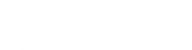logo-pamesco-wt