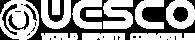 logo-wesco-wt